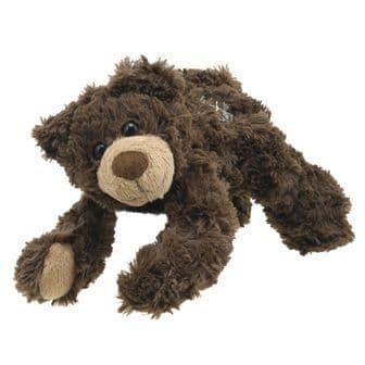 Wilberry Classics: Bear (Lying small)